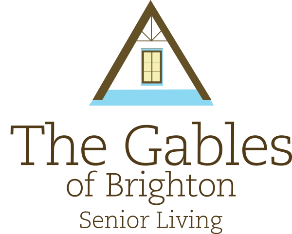 Gables of Brighton Logo